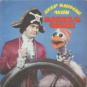 File:Daryl & Ossie - Keep Smiling (LP Front).jpg