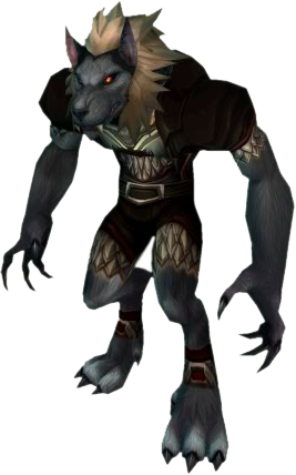 File:Male worgen.png