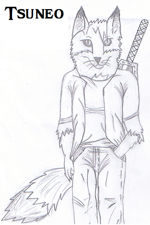 Anthro fox tsuneo.PNG.png