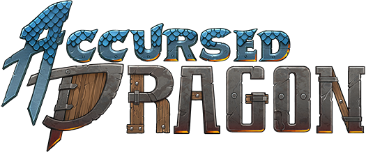 File:Accursed Dragon title.png