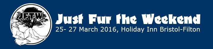 File:JustFurTheWeekend2016Logo.jpg