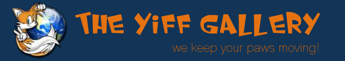 File:Theyiffgallerylogo.png