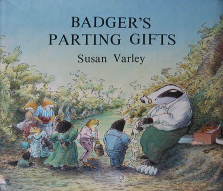 File:BadgersPartingGifts.JPG