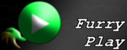 File:Furry Play banner-2009April.jpg