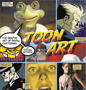File:Toon01.png