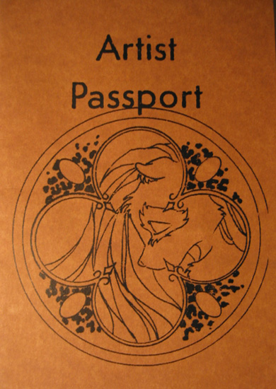 File:ArtistPassport-Front.JPG