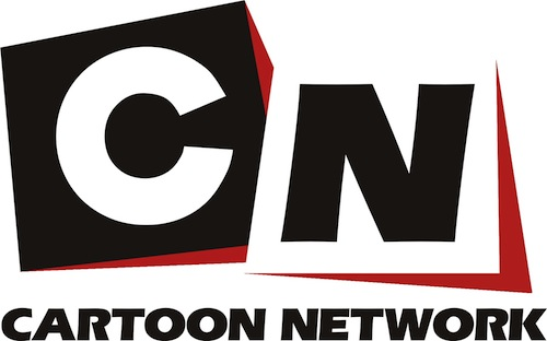File:CartoonNet.jpg