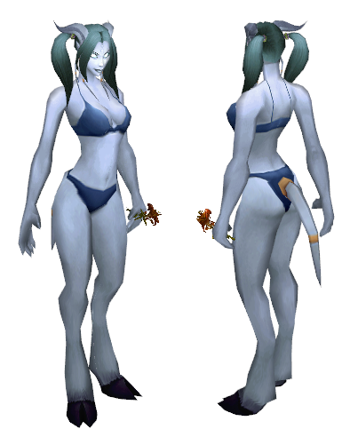 File:Draenei.png