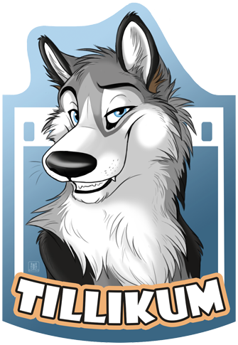 File:Badge tillikum.png