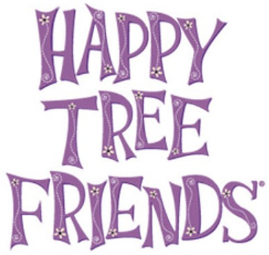 File:Happy-Tree-Friends-Logo.jpg