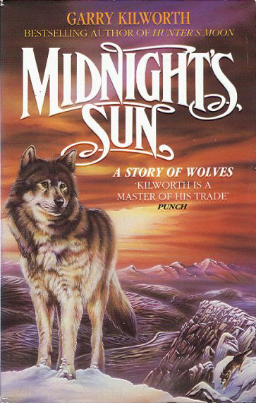 File:Kilworth-Midnight'sSun.JPG