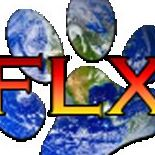 File:FurlaxationLogo.jpg