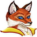 Rif the Fox