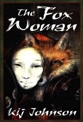 File:The-Fox-Woman-bookcover.jpg