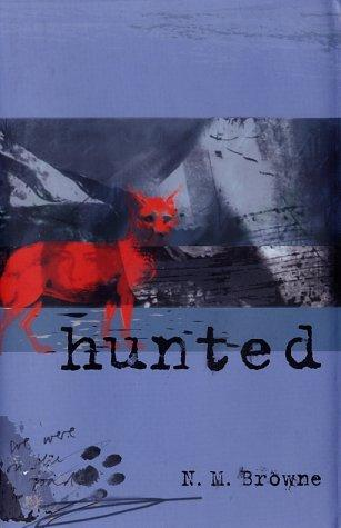 File:Hunted-bookcover.jpg