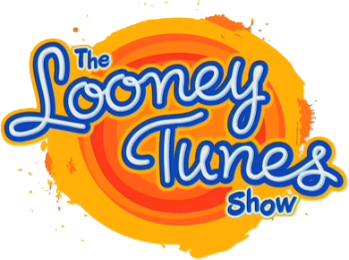 File:20XX Looney tunes show logo.png