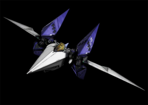 File:300px-Assault arwing.png