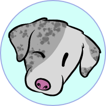 File:Dogicon2.png