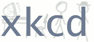 File:XkcdLogo.png
