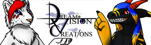 DreamVisions banner-from-FA.png