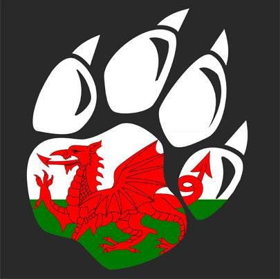 File:WelshFurs Logo 2014.jpeg