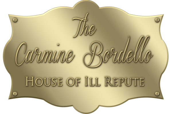 File:TheCarmineBordelloLogo.png