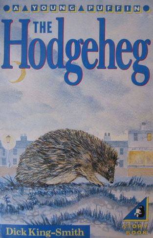 File:TheHodgehegCover.JPG