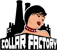 File:CollarFactory.png