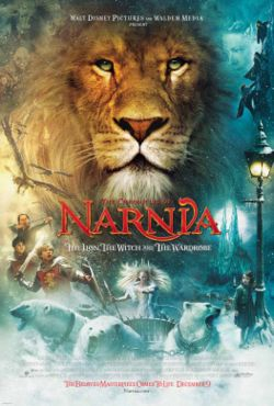 File:The-chronicles-of-narnia-poster.jpg