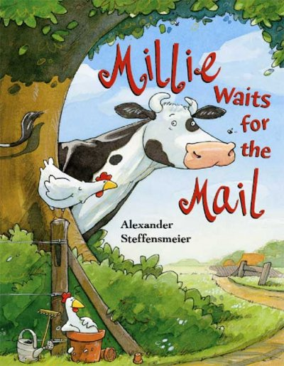 File:Millie cover.jpeg