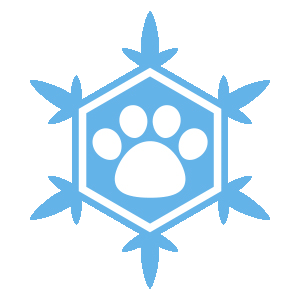 NordicFuzzCon logo