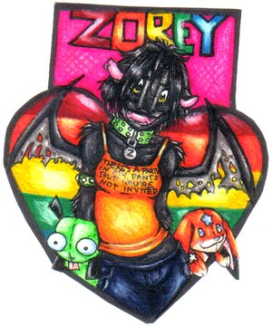 File:Zorey Badge by Roum.png.jpg