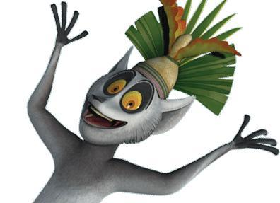 File:Kingjulien.jpeg