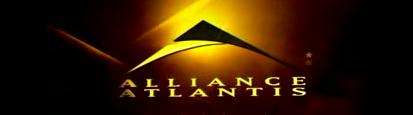 File:Alliance Atlantis logo.JPG