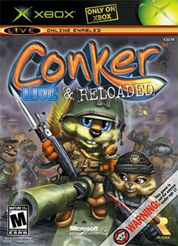 File:Conker Live and Reloaded Coverart.png