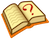 Question book.png