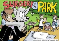 File:Surgery in the Park.jpg