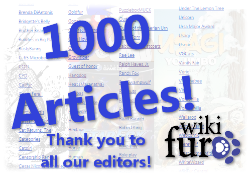 File:1000 Articles.png