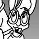 File:Fred Rabbit.png