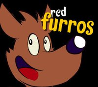 File:Redfurros.jpg