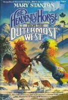 Book-cover-The Heavenly Horse from the Outermost West.jpg