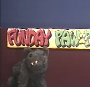 File:BJ Wolf 2 - Funday PawPet Show.jpg