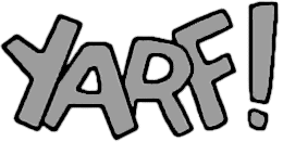 File:Yarf.png