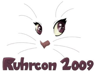 File:Ruhrcon2009Logo.png