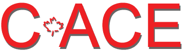C-ACE original logo
