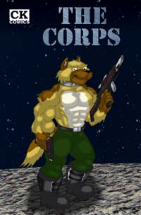 File:TheCorpsCh01 cover.jpg
