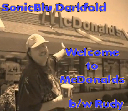 File:Welcome to McDonalds Single.jpg