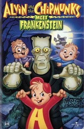 File:Alvin and the chipmunks meet frankenstein vhs cover.jpg