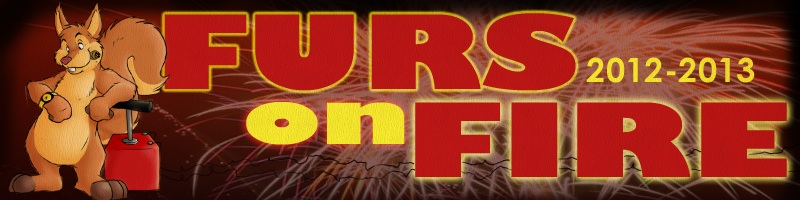File:Furs on Fire-banner.jpg