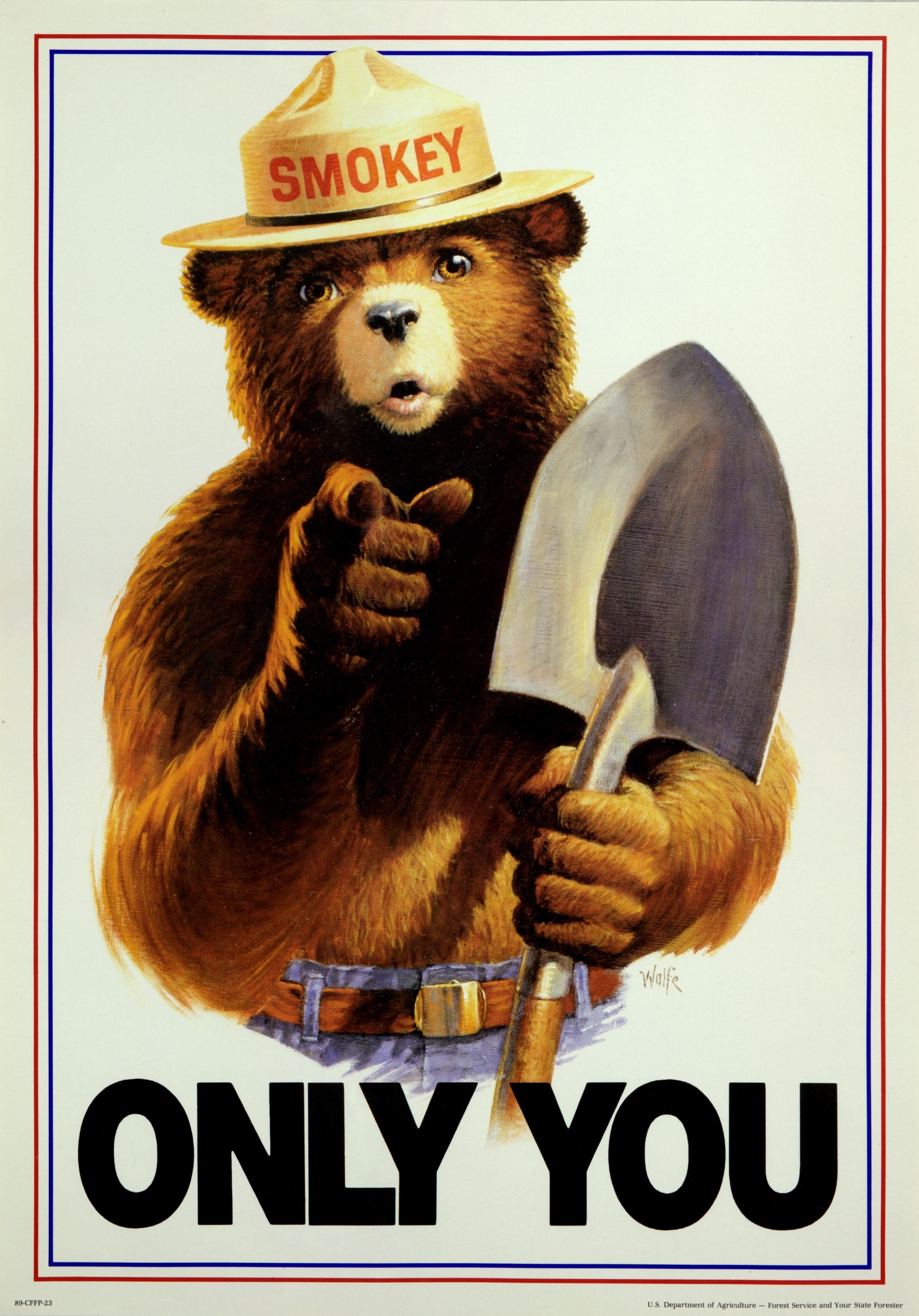 File:SmokeyBear.jpg